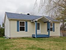 Maison à vendre à Jacques-Cartier (Sherbrooke), Estrie, 78, Rue  Wilson, 24011448 - Centris