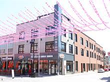 Condo for sale in Ville-Marie (Montréal), Montréal (Island), 1325, Rue  Montcalm, apt. 101, 26549822 - Centris