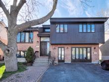 House for sale in Saint-Hubert (Longueuil), Montérégie, 5245 - 5247, Rue  Quevillon, 20648150 - Centris