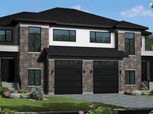 Maison à vendre à Brossard, Montérégie, 5819, Rue  Anthony, 25456223 - Centris