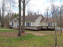 House for sale in Vaudreuil-Dorion, Montérégie, 5160, Rue  Radisson, 26339673 - Centris
