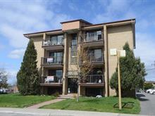 Condo for sale in Rivière-des-Prairies/Pointe-aux-Trembles (Montréal), Montréal (Island), 12481, Avenue  René-Masson, apt. 3, 18159718 - Centris