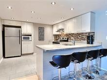 Condo for sale in Montréal-Nord (Montréal), Montréal (Island), 6501, boulevard  Maurice-Duplessis, apt. 111, 15723401 - Centris