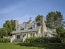 Maison à vendre à Austin, Estrie, 101 - 105, Chemin  Fisher, 21235950 - Centris