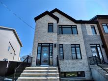 Maison à vendre à Auteuil (Laval), Laval, 41A, boulevard  Sainte-Rose Est, 9032909 - Centris