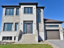 Maison à vendre à Les Rivières (Québec), Capitale-Nationale, 10125, Rue de Dakar, 15704313 - Centris