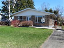 Maison à vendre à Rimouski, Bas-Saint-Laurent, 347, Avenue du Bois-Joli, 20537421 - Centris