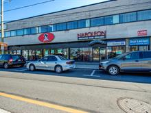 Commercial unit for rent in Salaberry-de-Valleyfield, Montérégie, 151 - 169, Rue  Victoria, suite 135, 12665143 - Centris