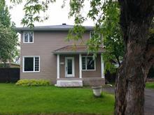 Maison à vendre à Chicoutimi (Saguenay), Saguenay/Lac-Saint-Jean, 1070, Rue  Jacques-Cartier Est, 18256562 - Centris