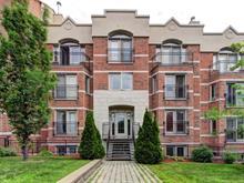 Condo / Apartment for rent in Ville-Marie (Montréal), Montréal (Island), 711, Rue  Guy, apt. 6, 17759936 - Centris