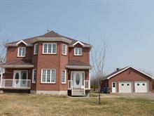 House for sale in Shipshaw (Saguenay), Saguenay/Lac-Saint-Jean, 3771, Rue des Eaux-Vives, 14202941 - Centris