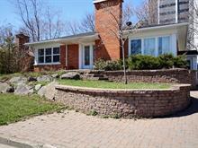 House for sale in Sainte-Foy/Sillery/Cap-Rouge (Québec), Capitale-Nationale, 2516, Rue du Colonel-Mathieu, 21815980 - Centris