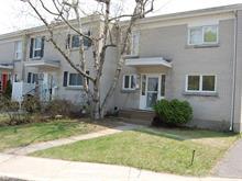 Maison à vendre à Trois-Rivières, Mauricie, 4565, Rue Nérée-Beauchemin, 17391590 - Centris