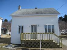House for sale in Saint-Ulric, Bas-Saint-Laurent, 12, Rue de la Fabrique, 24095522 - Centris