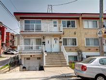 Duplex for sale in Montréal-Nord (Montréal), Montréal (Island), 3178 - 3180, Rue  Peter-Curry, 19525478 - Centris