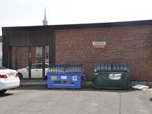 Bâtisse commerciale à louer à Granby, Montérégie, 316, Avenue du Parc, 18034632 - Centris