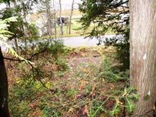 Lot for sale in Saint-Denis-De La Bouteillerie, Bas-Saint-Laurent, 145, Chemin de la Grève Ouest, 12240428 - Centris