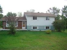 Maison à vendre à Fort-Coulonge, Outaouais, 4, Rue  Beaulieu, 26094302 - Centris