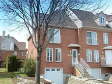 House for sale in Pierrefonds-Roxboro (Montréal), Montréal (Island), 12462, Rue  Raîche, 10714426 - Centris