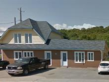 Triplex for sale in Sainte-Anne-de-Beaupré, Capitale-Nationale, 9313 - 9317, boulevard  Sainte-Anne, 20999558 - Centris