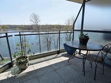 Condo for sale in Chomedey (Laval), Laval, 4450, Promenade  Paton, apt. 309, 26174134 - Centris