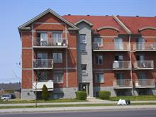 Condo for sale in Pierrefonds-Roxboro (Montréal), Montréal (Island), 16669, boulevard de Pierrefonds, apt. 402, 24470256 - Centris