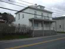 House for sale in Vallée-Jonction, Chaudière-Appalaches, 235, Rue  Principale, 19839580 - Centris