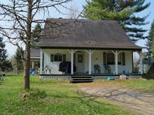 Maison à vendre à Brigham, Montérégie, 238, Chemin  Decelles, 25137809 - Centris