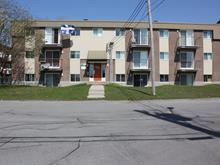 Immeuble à revenus à vendre à Victoriaville, Centre-du-Québec, 105, Rue  Lafrance, 27739896 - Centris