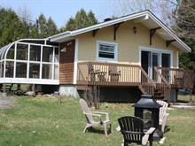 Maison à vendre à Chertsey, Lanaudière, 131, 2e Rang Ouest, 18457217 - Centris