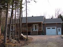 Maison à vendre à Lac-Sergent, Capitale-Nationale, 903, Chemin des Hêtres, 27085515 - Centris