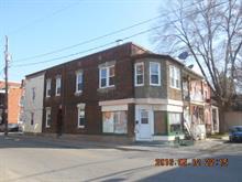 Quadruplex à vendre à Trois-Rivières, Mauricie, 636 - 644, Rue des Commissaires, 9574030 - Centris