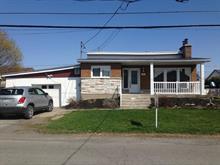 Maison à vendre à La Plaine (Terrebonne), Lanaudière, 1801, Rue  Francine, 28506415 - Centris