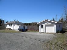 House for sale in Rimouski, Bas-Saint-Laurent, 130, Chemin de Val-Neigette, 13462924 - Centris