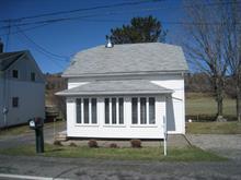 House for sale in Matane, Bas-Saint-Laurent, 1546, Route du Grand-Détour, 9125069 - Centris