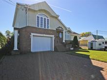 House for sale in Louiseville, Mauricie, 1132, boulevard  Saint-Laurent Est, 21396071 - Centris