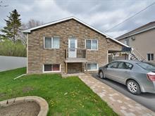 Maison à vendre à Chomedey (Laval), Laval, 1387, Rue  Antonio, 28453989 - Centris