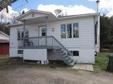 House for sale in Saint-Émile-de-Suffolk, Outaouais, 302, Route des Cantons, 23326900 - Centris