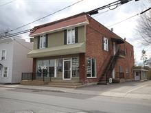 Immeuble à revenus à vendre à Saint-Jérôme, Laurentides, 644 - 650, Rue  Labelle, 23530176 - Centris