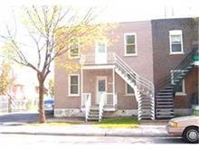 Duplex à vendre à Mercier/Hochelaga-Maisonneuve (Montréal), Montréal (Île), 2728 - 2730, Rue de Contrecoeur, 15109434 - Centris