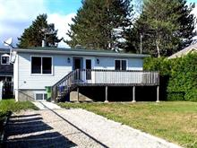 Maison à vendre à Lac-des-Plages, Outaouais, 1888, Chemin du Tour-du-Lac, 14399106 - Centris