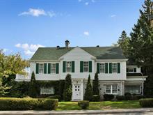 Maison à vendre à Jacques-Cartier (Sherbrooke), Estrie, 622, Rue de l'Ontario, 15646925 - Centris
