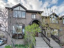 Maison à vendre à Saint-Laurent (Montréal), Montréal (Île), 891, Carré  Simon, 27194235 - Centris