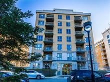 Condo à vendre à Ahuntsic-Cartierville (Montréal), Montréal (Île), 8540, Rue  Raymond-Pelletier, app. 206, 20065091 - Centris