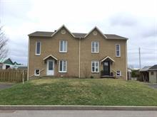 House for sale in Saint-Agapit, Chaudière-Appalaches, 1094, Avenue  Côté, 18532855 - Centris