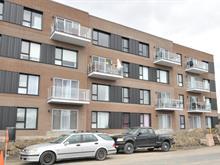 Condo à vendre à Rosemont/La Petite-Patrie (Montréal), Montréal (Île), 2671, Avenue du Mont-Royal Est, app. 111, 27464396 - Centris