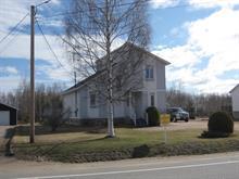 Maison à vendre à Pointe-Lebel, Côte-Nord, 285, Rue  Granier, 9149479 - Centris