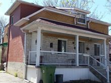 Triplex à vendre à Montréal-Nord (Montréal), Montréal (Île), 11052 - 56, Avenue des Laurentides, 16630961 - Centris