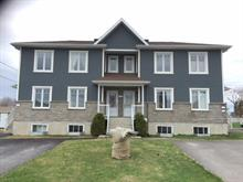 Condo for sale in Saint-Agapit, Chaudière-Appalaches, 1176, Rue  Croteau, apt. 6, 24336265 - Centris