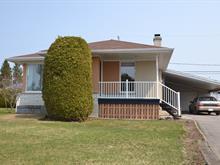 Maison à vendre à Saint-Gédéon, Saguenay/Lac-Saint-Jean, 101, Rue  Lavoie, 28679910 - Centris